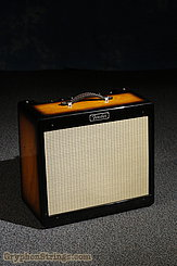 2009 Fender Blues Junior Limited Edition