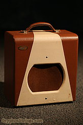 c. 1951 Valco Amplifier Supro Spectator