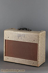 c.1954 Gibson Amplifier GA-6