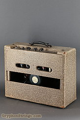 c.1954 Gibson Amplifier GA-6 Image 2
