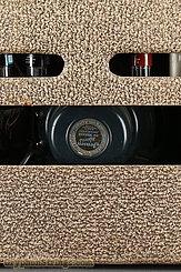 c.1954 Gibson Amplifier GA-6 Image 3