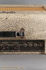 c.1954 Gibson Amplifier GA-6 Image 5