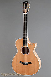 Taylor Guitar Custom GC 12-fret cedar/maple NEW