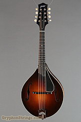 Collings Mandolin MT, Gloss top, Ivoroid Bindin...