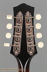 Collings Mandolin MT, Gloss top, Ivoroid Binding, pickguard NEW Image 14