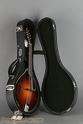 Collings Mandolin MT, Gloss top, Ivoroid Binding, pickguard NEW Image 16