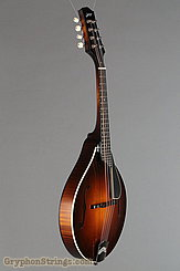 Collings Mandolin MT, Gloss top, Ivoroid Binding, pickguard NEW Image 2