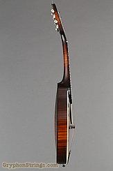 Collings Mandolin MT, Gloss top, Ivoroid Binding, pickguard NEW Image 3