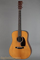 Pre-War Guitars D  Adirondack/Mahogany Level 2 Aging, Hide Glue NEW