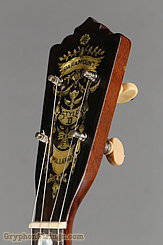 1933 Paramount Guitar Style D (made by Martin) Image 13
