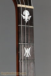1933 Paramount Guitar Style D (made by Martin) Image 15