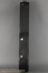 1933 Paramount Guitar Style D (made by Martin) Image 17