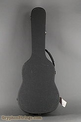 1933 Paramount Guitar Style D (made by Martin) Image 18