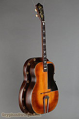 1933 Paramount Guitar Style D (made by Martin) Image 2