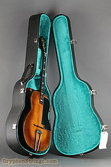 1933 Paramount Guitar Style D (made by Martin) Image 20