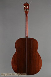 1933 Paramount Guitar Style D (made by Martin) Image 5