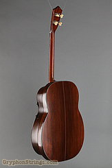 1933 Paramount Guitar Style D (made by Martin) Image 6