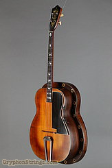 1933 Paramount Guitar Style D (made by Martin) Image 8