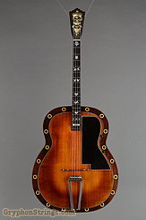 1933 Paramount Guitar Style D (made by Martin) Image 9