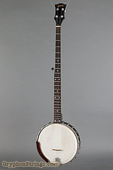 1970 Gibson Banjo RB-175 Long Neck