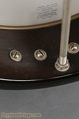 1970 Gibson Banjo RB-175 Long Neck Image 13