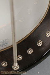 1970 Gibson Banjo RB-175 Long Neck Image 14