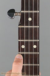 1970 Gibson Banjo RB-175 Long Neck Image 21