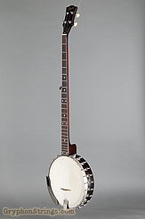 1970 Gibson Banjo RB-175 Long Neck Image 8