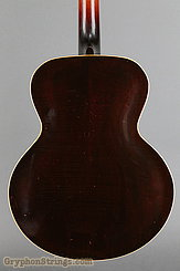 1935 Gibson Guitar L-12 (16 inch) Image 12