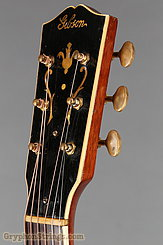 1935 Gibson Guitar L-12 (16 inch) Image 14