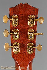 1935 Gibson Guitar L-12 (16 inch) Image 15