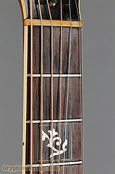 1935 Gibson Guitar L-12 (16 inch) Image 17