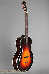 1935 Gibson Guitar L-12 (16 inch) Image 2