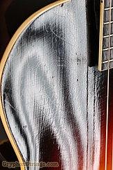 1935 Gibson Guitar L-12 (16 inch) Image 23