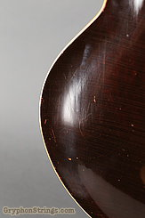1935 Gibson Guitar L-12 (16 inch) Image 25