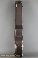 1935 Gibson Guitar L-12 (16 inch) Image 29