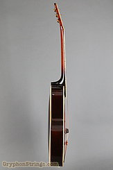 1935 Gibson Guitar L-12 (16 inch) Image 3