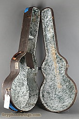 1935 Gibson Guitar L-12 (16 inch) Image 32