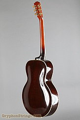 1935 Gibson Guitar L-12 (16 inch) Image 4