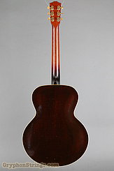 1935 Gibson Guitar L-12 (16 inch) Image 5