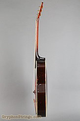 1935 Gibson Guitar L-12 (16 inch) Image 7