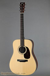 "2010 Collings D2G 1 11/16"" neck"