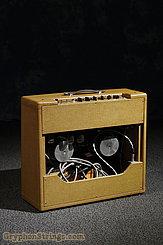 1997 Kendrick Amplifier Do Awl Image 2