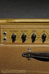 1997 Kendrick Amplifier Do Awl Image 3