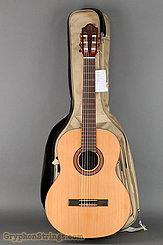 Kremona Guitar Fiesta FC NEW Image 17