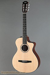 Taylor 312ce-N NEW