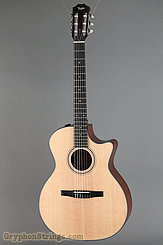 Taylor 314ce-N NEW