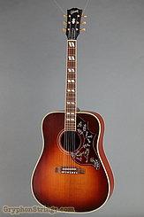 2015 Gibson Hummingbird Vintage