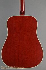 2015 Gibson Guitar Hummingbird Vintage Image 13