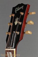 2015 Gibson Guitar Hummingbird Vintage Image 15